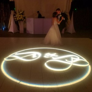 Houston, TX Event DJ | PB&DJ events