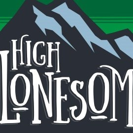 Atlanta, GA Bluegrass Band | High Lonesome