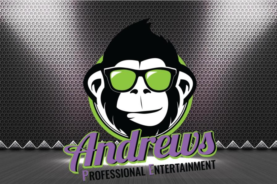 Andrews Professional Entertainment - Hypnotist - Des Moines, IA