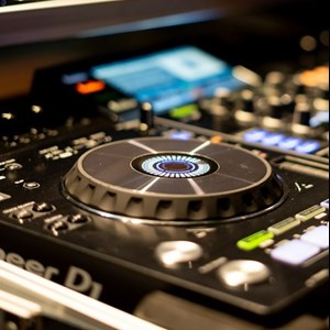Fort Lauderdale, FL DJ | Royal Recordings