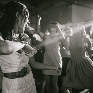 Kansas City, MO Mobile DJ | Levity Weddings & Events