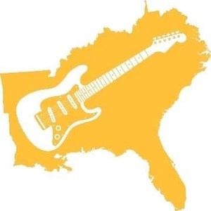 Richmond, VA Cover Band | Southeastern Entertainment Services, LLC