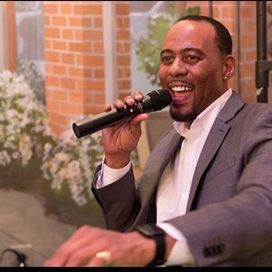 Charleston Karaoke DJ | DJ Smoove