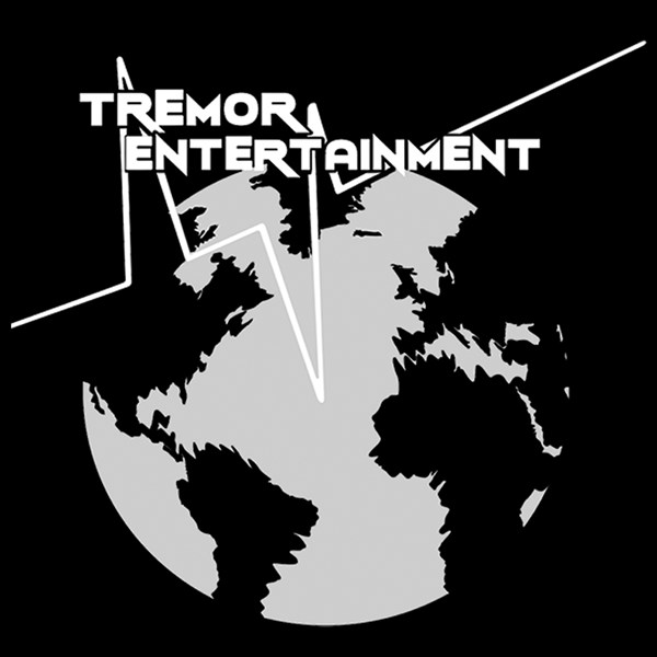 Tremor Entertainment LLC - DJ - Bristol, PA