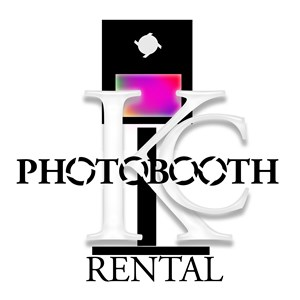 Black Earth Green Screen Rental | Keicy Photo Booth Rentals LTD