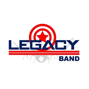 Savannah, GA Cover Band | Legacy BAND