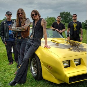 Saint Charles, MO Classic Rock Band | SuperJam