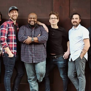 Cape Girardeau Cover Band | Dance Floor Riot