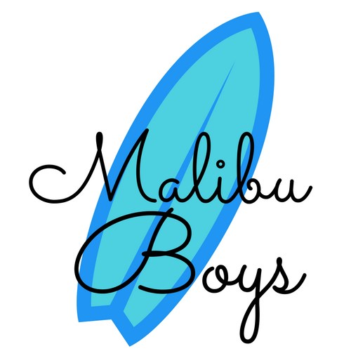 Malibu Boys - Beach Boys Tribute Band - Los Angeles, CA