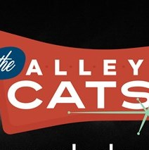 Alaska A Cappella Group | The Alley Cats