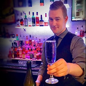 Atlantic City Bartender | PA-Jersey Bar Staffing