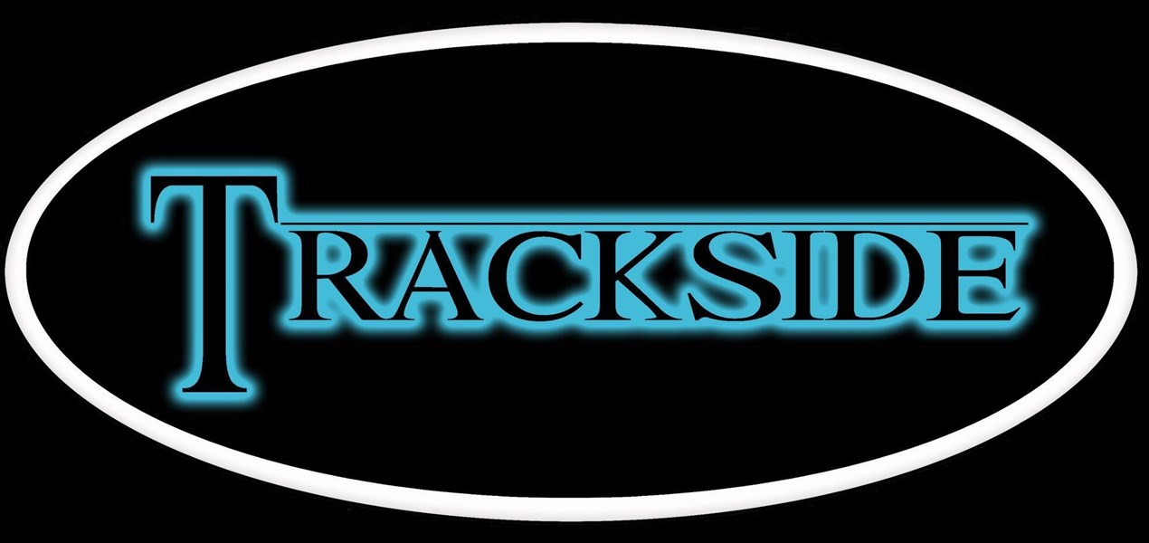 TRACKSIDE - Classic Rock Band - Crofton, MD