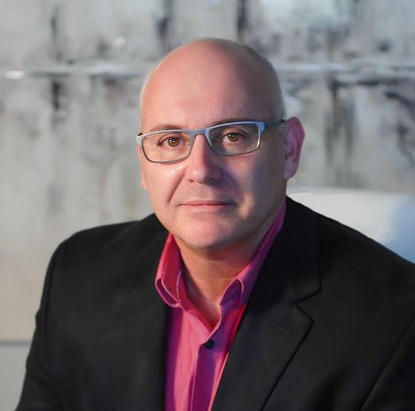 Lewis S Eisen, BA, JD, C I P  — Keynote Speaker - Keynote