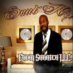 Big Piney Gospel Singer | Snub Noze