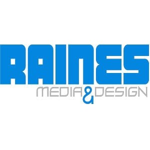 Raines Media - DJ - Seattle, WA