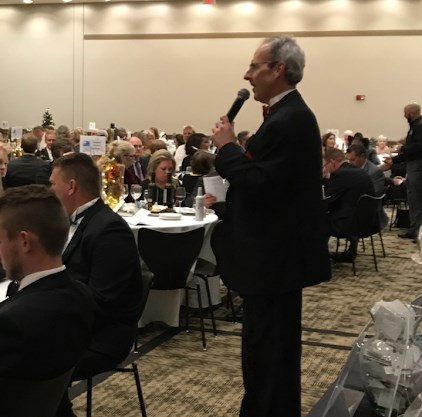JMH Auctioneer Service - Auctioneer - Dallas, TX