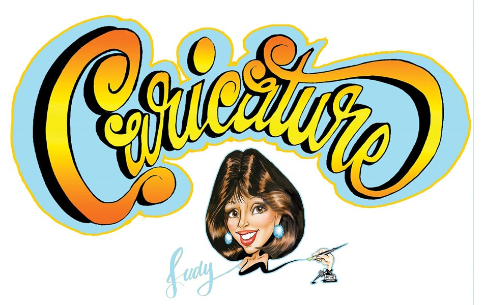 Caricature Entertainment Co. & Art Enterprises - Caricaturist - Las Vegas, NV