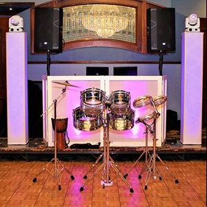Long Island Event DJ | Gold Star Events - Music & Entertainment