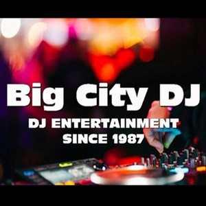 Fort Myers, FL DJ | Big City DJ