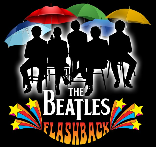 Beatles Flashback - Beatles Tribute Band - Reno, NV