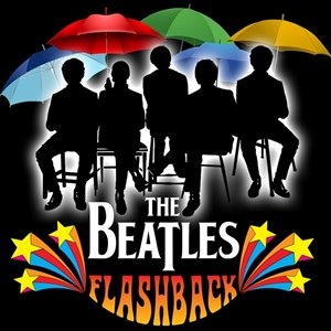 Reno, NV Beatles Tribute Band | Beatles Flashback