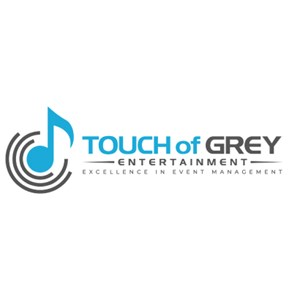 Touch of Grey Entertainment
