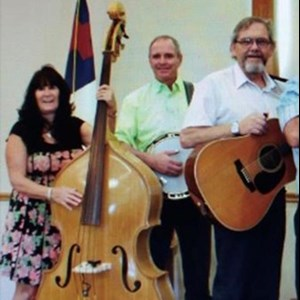 Berryville Gospel Band | Hour of Faith