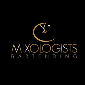 British Columbia Bartender | Mixologists Bartending