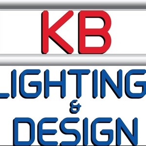 Raleigh, NC DJ | KB Lighting & Design - DJ Service