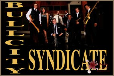 Bull City Syndicate's Main Photo