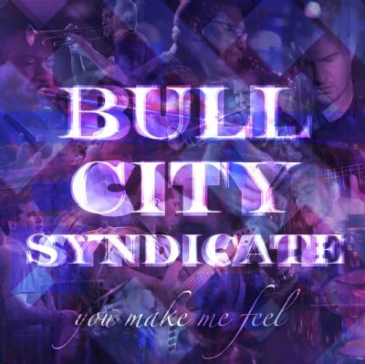 Bull City Syndicate | Durham, NC | Variety Band | Photo #11
