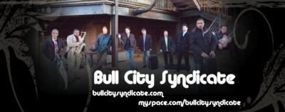 Bull City Syndicate | Durham, NC | Variety Band | Photo #17