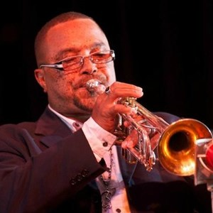 Cincinnati, OH Smooth Jazz Band | Mike Wade Bands