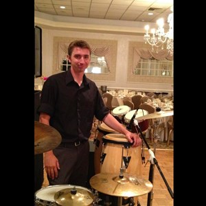 Farmingdale, NY Percussionist | Weddingdrummer
