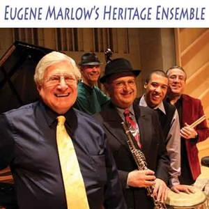 Brooklyn, NY Jazz Keyboardist | Eugene Marlow