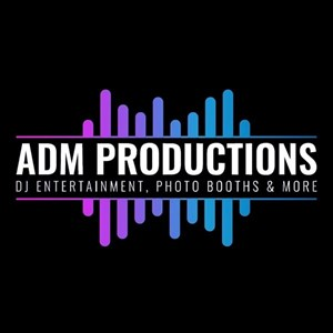 Salt Lake City, UT DJ | ADM Productions