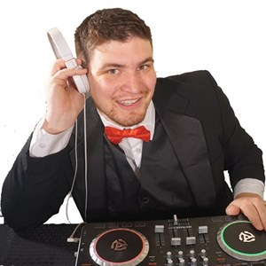 Utah Wedding DJ | ADM Productions - Wedding, Party, Dance DJ