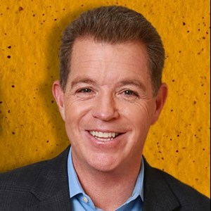 Greenville Keynote Speaker | Dave Ferguson-The Leaders Coach, Speaker, & Author