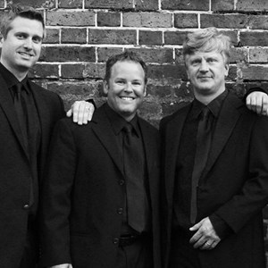 Claiborne A Cappella Group | The Charlestones