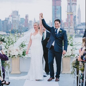 Affordable Wedding Venues In Long Island City Ny