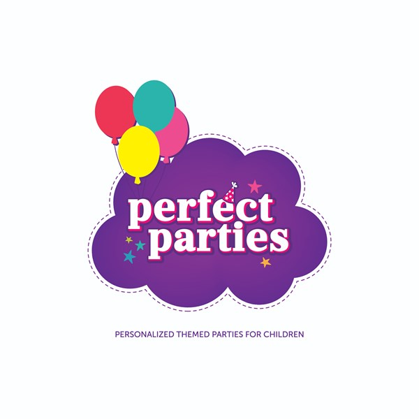 Perfect Parties  - Princess Party - Lewis Center, OH