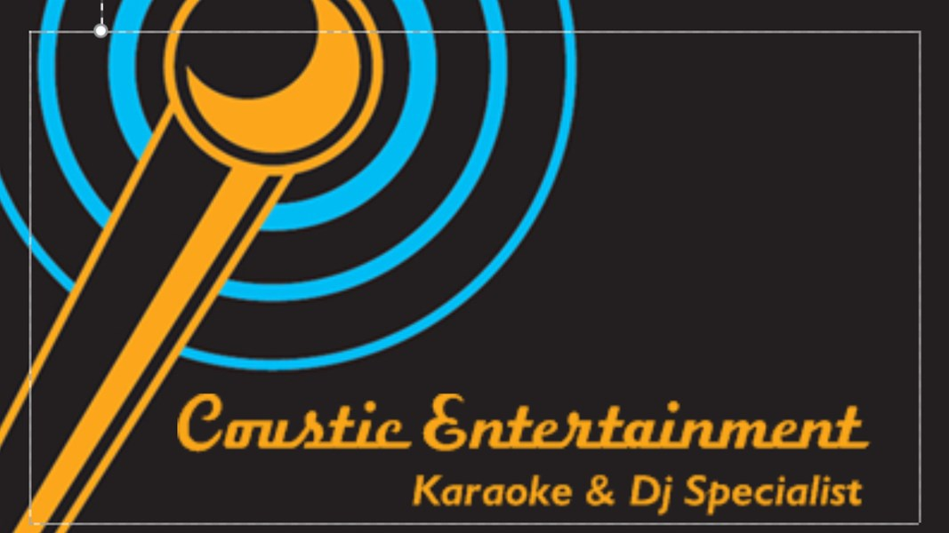 Coustic Entertainment - Karaoke DJ - Clementon, NJ