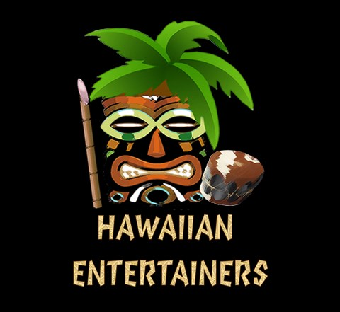 Hawaiian Entertainers  - Hula Dancer - Torrance, CA