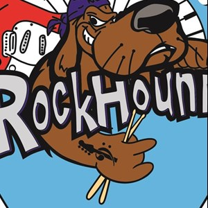 Deer Island 50s Band | RECKLESS ROCKHOUNDS