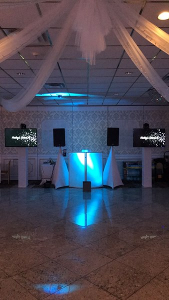 Ft Entertainment Extreme Lights And Sound Mobile Dj Yonkers Ny
