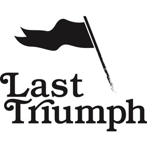 Brandt Cover Band | Last Triumph Booking