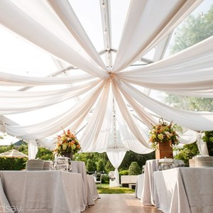 Princeton Party Tent Rentals | Tents Party Rental