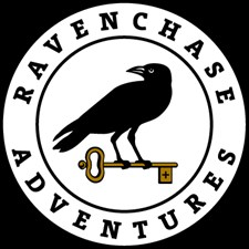 Ravenchase Adventures  - Interactive Game Show Host - Richmond, VA
