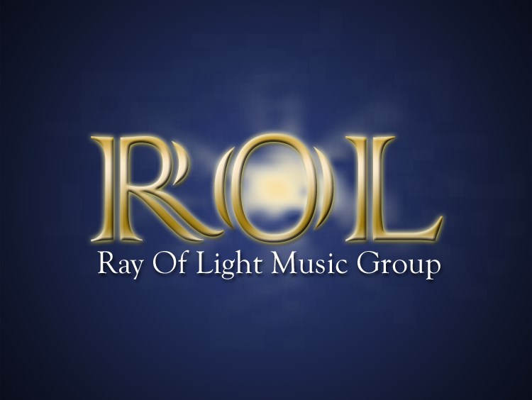 ROL Music Incorporated  - Cover Band - Philadelphia, PA