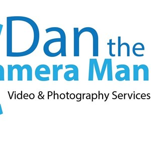 Mobile Wedding Photographer | Dan The Camera Man Video & Photography Services